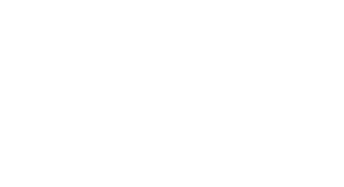 Fundraising Convention 2020