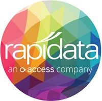 Rapidata, part of The Access Group
